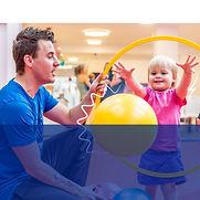 Home Instructeurs The Little Gym Overijs