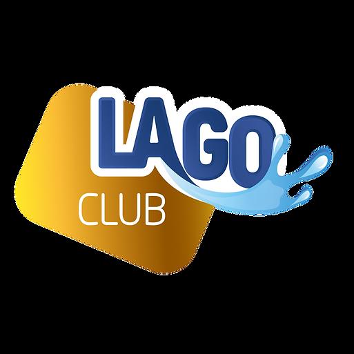 Embleem LAGO Club.png