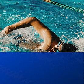vac. Hoger Redder Sportoase Zwem.Com Oudenaarde (overzicht vac.).jpg