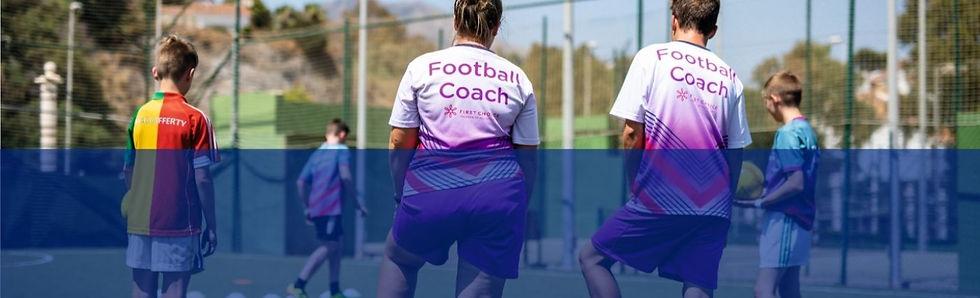 JPG Vacaturebanner Football Coach (zomer