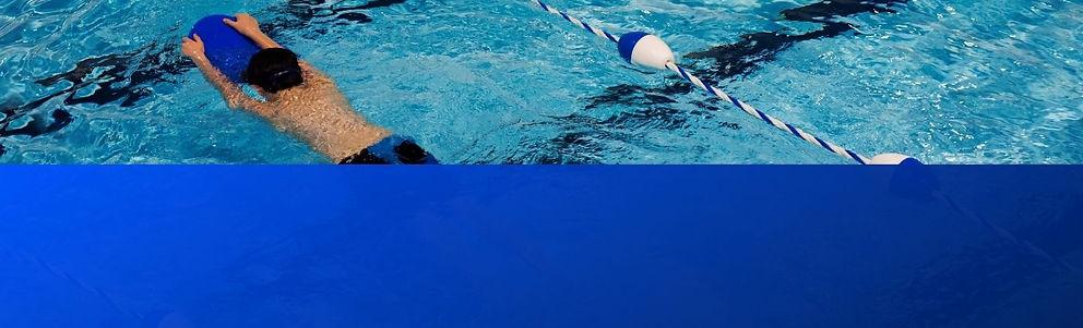 Banner vac. Zwembadmanager Lokaal bestuur Ninove.jpg
