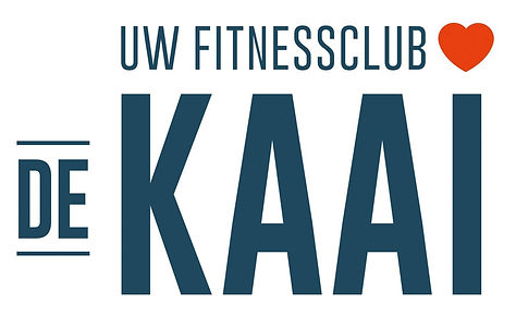 Embleem Fitnessclub De Kaai Kortrijk.jpeg