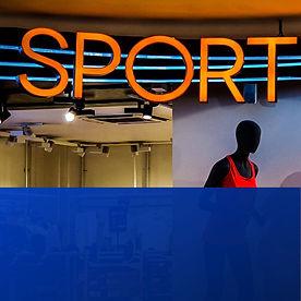 overzicht vac. Polyvalent Medewerker Intersport Herent.jpg