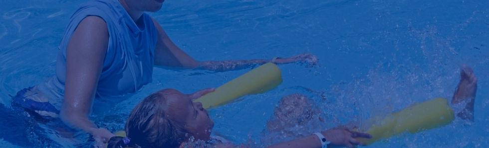 JPG Home Banner Vac. Swim Instructor (zo