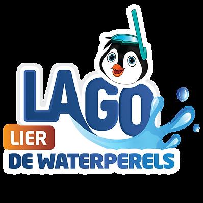 Embleem LAGO Lier De Waterperels.png