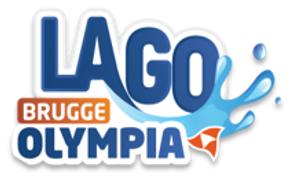 Embleem LAGO Brugge Olympia.png