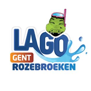 Embleem LAGO Gent Rozebroeken.png