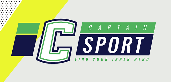 Embleem Captain Sport.png