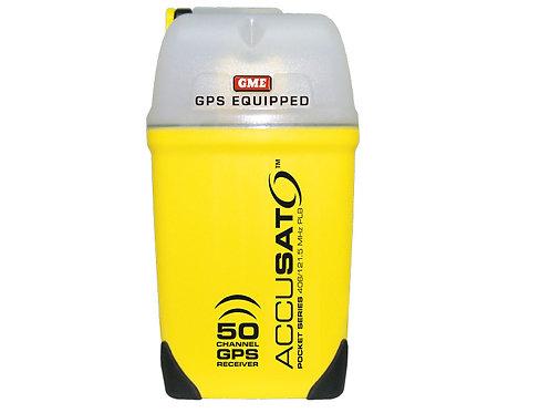 MT410G Emergency Personal Locator Beacon (PLB)