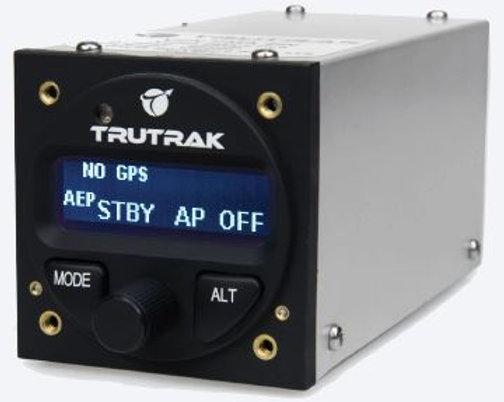 TruTrak Vizion Autopilot 2