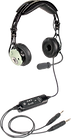DC-Pro-X ENC Headsets