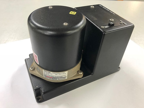 Directional Gyro KG102A