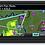 Thumbnail: GNC 355 GPS / COM