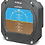 Thumbnail: RCA 2610-3 Attitude Indicator
