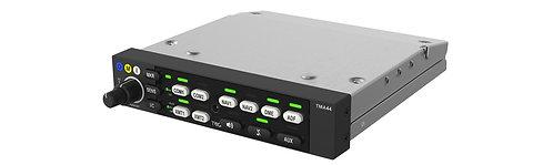 TMA 44 Mono Audio Panel