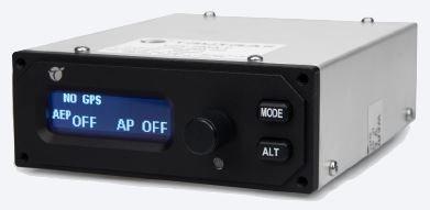 xCruze 100 Autopilot Flat Pack EXP
