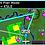Thumbnail: GPS 175 WAAS GPS Navigator
