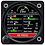 Thumbnail: GI 275 - EIS w/GEA 24