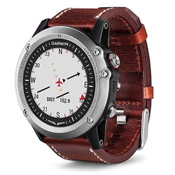 D2™ Bravo - GARMIN Aviator Watch