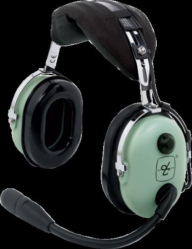 David Clark H10-13H Headset