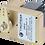 Thumbnail: xCruze 100 Autopilot Flat Pack EXP