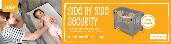 D815_KubbieSleep_NCT_UK_BillboardDesktop