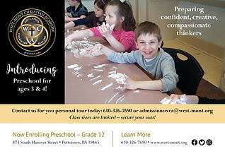 DirectMail-Postcard-preschool-West-Mont.