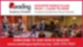 RSO-Albright-Ad.jpg