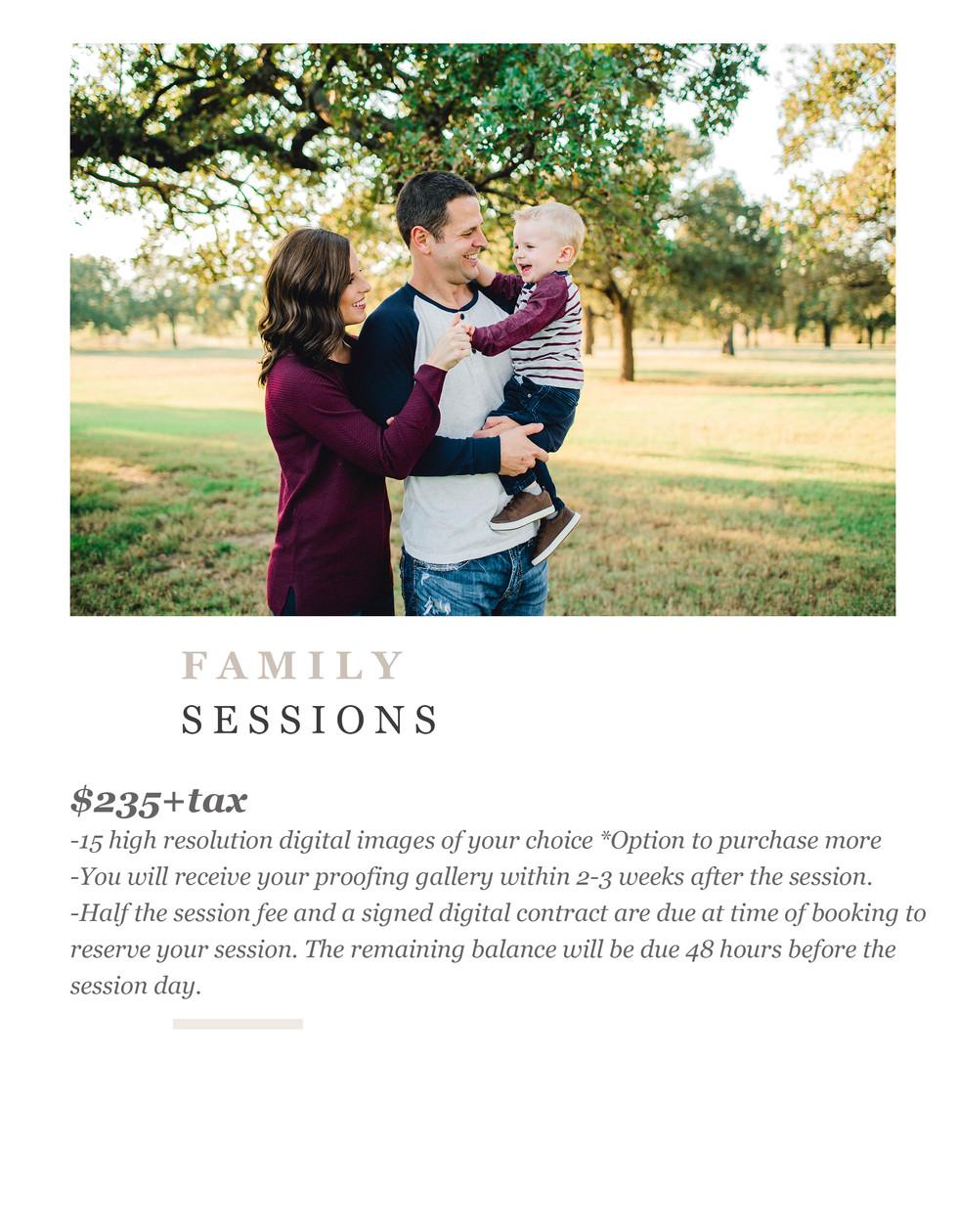 4-FamilySession1.jpg