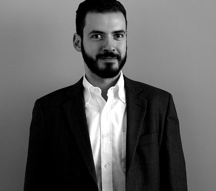 Mr. George Kasselakis, co-founder of the Open Fund, to speak at Athens Investment Summit