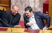 tsipras varoufakis.PNG