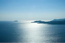 Blackstone Greece.PNG