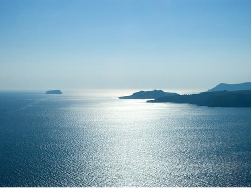 Navigator begins work on hotel investment in Greece