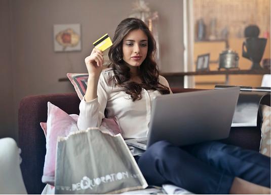 Online Customer Experience Management CEM