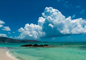 Crete, Greece, Tourism, Due Diligence, Navigator, Consulting, Resort, Invest