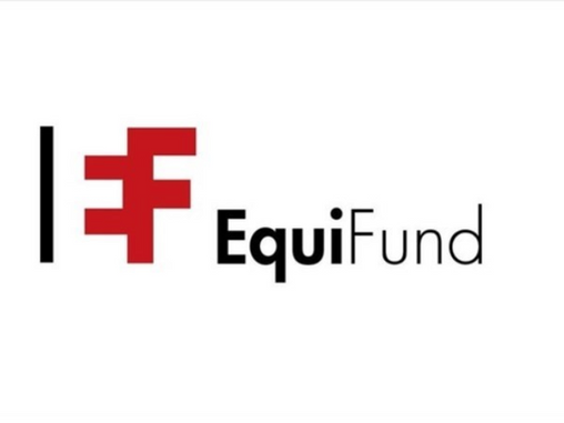 Greece launches the €400 million Equifund for investments in startups and growth companies