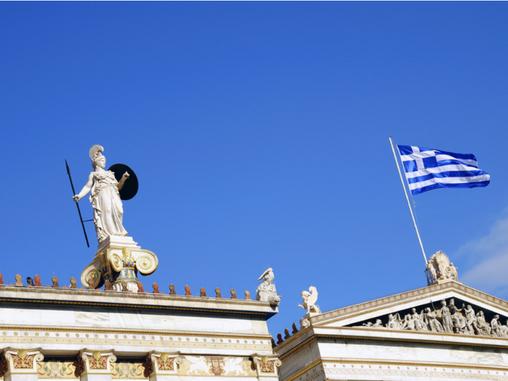 Navigator launches NavInvest Greece