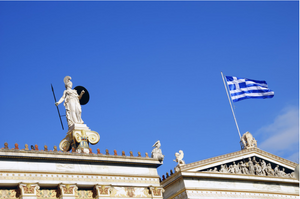 Navigator, NavInvest, Greece, Invest, Innovation, Athens, Consulting, Due Diligence