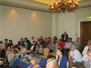 ECN, Navigator, Consulting, Athens, Network, Entrepreneurship