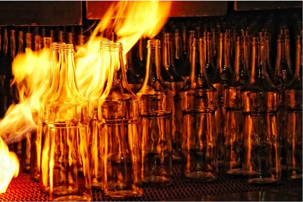 Bottles, Glass, Uzbekistan, Navigator, Consulting, Project, Innovation, Invest