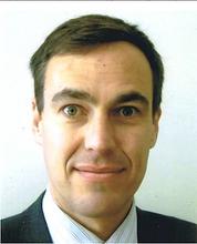 Daniel Brullman.PNG