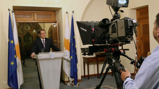 Coronavirus: Cyprus Cabinet announcements on entry rules and private companies