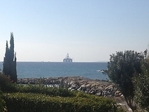 Cyprus oil and gas update.png