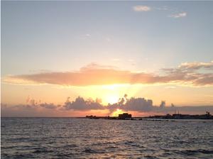 Paphos, Tourism, Training, Navigator, Consulting, Online, Marketing, Cyprus