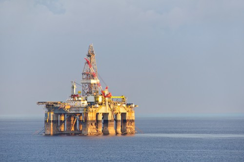 cyprus oil gas 1.png