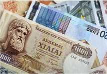 drachmes.PNG