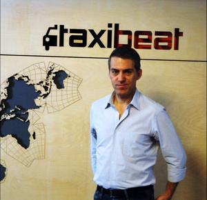 Athens, Navigator, Consulting, Entrepreneurhsip, Greece, Investment, Entrepreneur