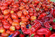 food buyers crete cyprus.png