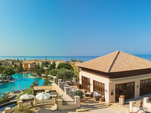 Eleven Tourism Companies complete Navigator's Tactical Sales Training in Cyprus