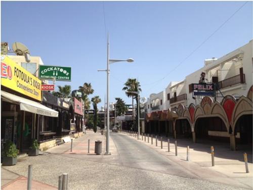cyprus property paphos.png
